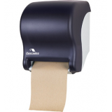 XXX - Dispenser Electronic hands free roll towel,For 205' - 800' 1 UNIT/ EACH.